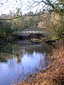 Swanbourne Bridge - geograph.org.uk - 643875.jpg
