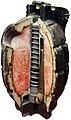 Swansea Museum - grenade.jpg