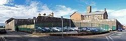 Swansea prison.jpg