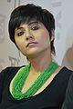 Swastika Mukherjee - Kolkata 2015-10-10 5787.JPG