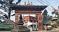 Swayambhu Stupa 2017 40.jpg