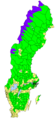 Sweden Land.png