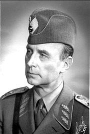 Swedish Major General Thord Bonde.jpg