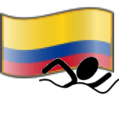 Swimming Colombia.png