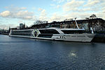 Swiss Sapphire (ship, 2008) 011.JPG