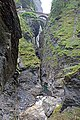 Switzerland-01891 - Canyon (22158305274).jpg