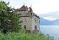 Switzerland-02961 - Château de Chillon (23544279416).jpg