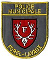Switzerland - Police Municipale Commune de Forel (Lavaux) (5190034395).jpg