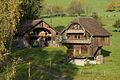 Switzerland DSC1689 (5137333116).jpg