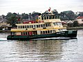 Sydney Ferry near Hunters Hill.JPG