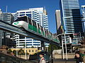 Sydney Monorail Pyrmont Bridge 2009.jpg