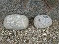 Sydslesvigsten Kruså 4.jpg