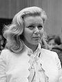 Sylvia Willink (1980).jpg