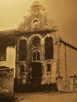 SynagogeNalbachL1010637 (2).JPG
