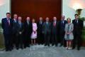 SyndicatMixteCoteauxValdeSeineAssembleedesmaires.jpg
