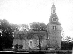 Synnerby gamla kyrka Västergötlands museum VGM A104556.JPG