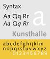 SyntaxAIB.png