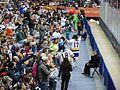 Syracuse Crunch vs. Utica Comets - November 22, 2014 (15245033653).jpg