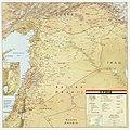 Syria. LOC 2004628178.jpg