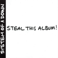 System-of-a-Down-Steal-This-Album!.png