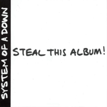 Description de l'image System-of-a-Down-Steal-This-Album!.png.