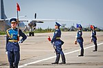 Syzran Higher Military Aviation School on it's 75th anniversary (1).jpg