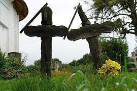 Szent Pál templom temető1.jpg
