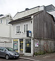 Tønsberg Håkon Gamles gate 2.jpg