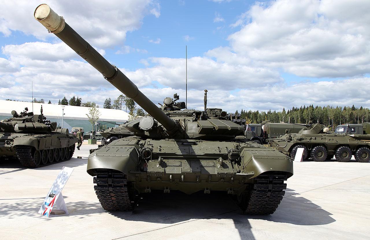 T-72B1 - Página 22 1280px-T-72BA1