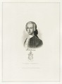 T. Hutchinson, 18th Governor of Massachusetts (NYPL Hades-250407-465386).tif