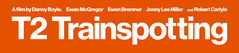 T2 Trainspotting Logo.png