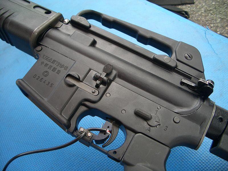 File:T91-1 (76).JPG