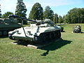 T92 Light Tank 2.JPG