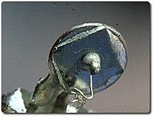 Картинки по запросу первый транзистор