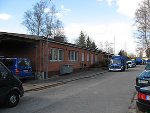 THW Ortsverband Hamburg-Nord.jpg