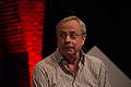 TNW Con EU15-David Allen - 2.jpg