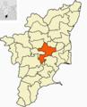 TN Districts Tiruchirappalli.png