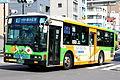 TOEI AOTO H-169.JPG