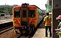 TRA DR2809 at Taitung Station 20130705.jpg