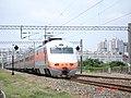 TRA PP E1023 20110914.jpg