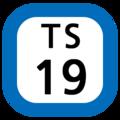 TS-19 TOBU.png