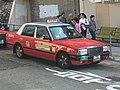 TS8003(Hong Kong Urban Taxi) 13-11-2019.jpg