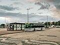 TST 540, Barreiro. 12-19.jpg