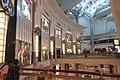 TW 台灣 Taiwan 台北 Taipei City 101 shopping mall August 2019 IX2 08.jpg