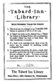 Tabard Inn Library bookplate.png