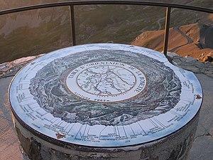 Table d' orientation de la Bonette - panoramio.jpg