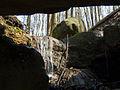 Tachovsky vodopad 01.jpg