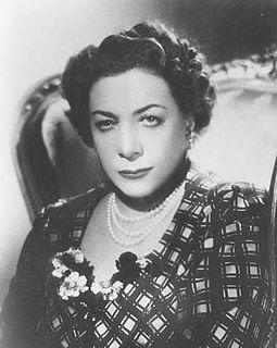 Tadj ol-Molouk Queen consort of Iran