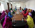 Tadjoura, Ali Sabieh Region Women, CJTF-HOA share health practices 140529-F-SJ695-041.jpg
