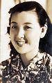 Taeko Matsuura.jpg